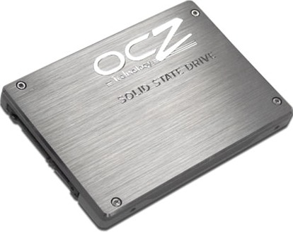 Ocz-solid-state-drive